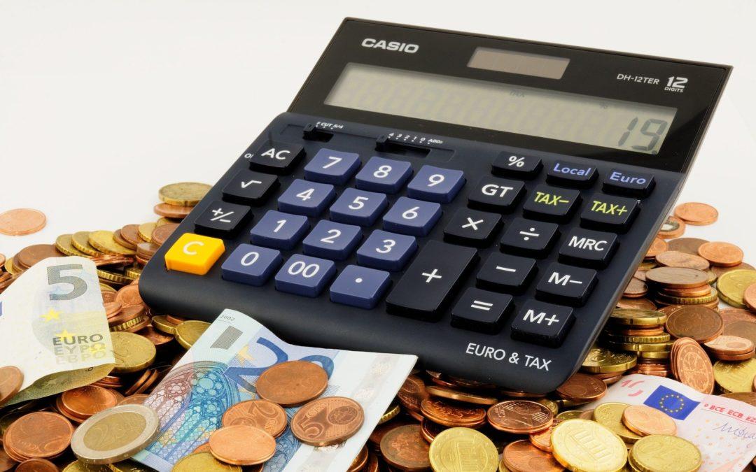 Update der Corona-Hilfsmaßnahmen und steuerliche Erleichterungen und Änderungen